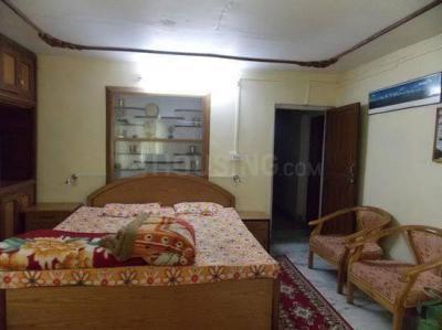 Bedroom Image of Boys PG in Ramesh Nagar