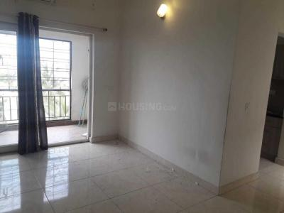 Gallery Cover Image of 1400 Sq.ft 3 BHK Apartment for rent in Sholinganallur for 28000