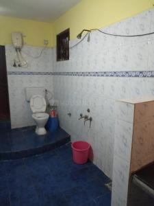 Bathroom Image of Sriram Sharnam in Periyar Nagar