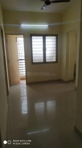Gallery Cover Image of 750 Sq.ft 3 BHK Apartment for rent in Medavakkam for 17000