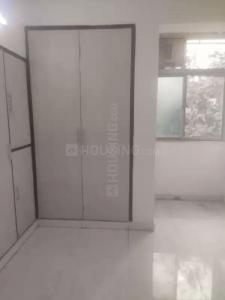 Gallery Cover Image of 600 Sq.ft 1 BHK Apartment for rent in Sector 11 Dwarka for 13000
