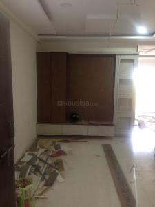Gallery Cover Image of 1680 Sq.ft 3 BHK Apartment for buy in Boduppal for 7456000