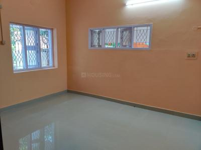 Gallery Cover Image of 2400 Sq.ft 3 BHK Independent Floor for rent in Ambattur for 350000