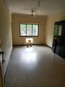 Gallery Cover Image of 600 Sq.ft 1 BHK Apartment for rent in Magnolia Enclave, Powai for 25000