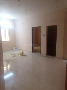 Gallery Cover Image of 600 Sq.ft 1 BHK Apartment for rent in Anna Nagar West Extension for 9500