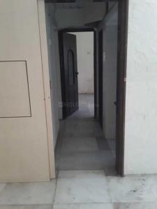 Gallery Cover Image of 565 Sq.ft 1 BHK Apartment for buy in Andheri West for 15000000