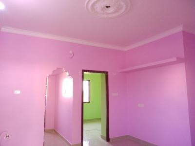 Gallery Cover Image of 720 Sq.ft 2 BHK Independent House for buy in Veppampattu for 2500000