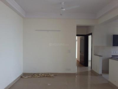 Gallery Cover Image of 1775 Sq.ft 3 BHK Apartment for rent in Sector 119 for 11000