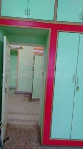 Gallery Cover Image of 1000 Sq.ft 2 BHK Independent House for rent in Shivaji Nagar for 16000