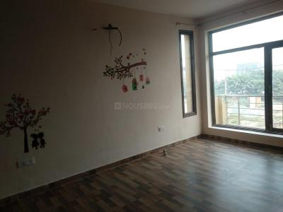 Gallery Cover Image of 2650 Sq.ft 4 BHK Independent Floor for rent in Sector 46 for 40000