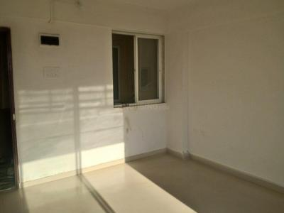 Gallery Cover Image of 1027 Sq.ft 2 BHK Apartment for buy in Karrm Residency, Mangaon for 3000000