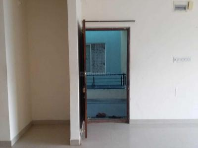 Gallery Cover Image of 1200 Sq.ft 3 BHK Independent House for rent in Kammanahalli for 30000