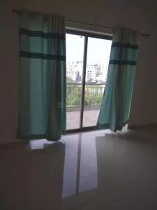 Gallery Cover Image of 1000 Sq.ft 2 BHK Apartment for rent in Dhankawadi for 15000