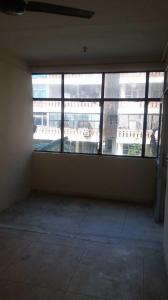 Gallery Cover Image of 600 Sq.ft 1 BHK Apartment for buy in Smriti Apartments, Sector 56 for 4000000