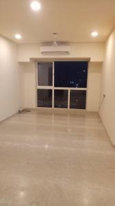 Gallery Cover Image of 1300 Sq.ft 2 BHK Apartment for rent in Parel for 80000