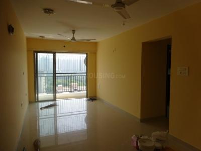 Gallery Cover Image of 1650 Sq.ft 3 BHK Apartment for rent in Bistupur for 35000