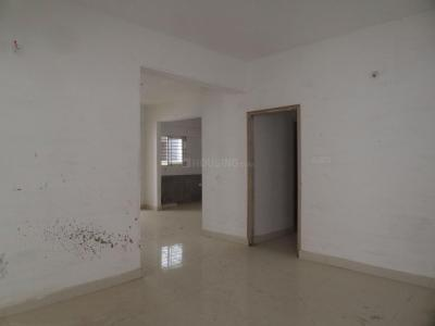 Gallery Cover Image of 1603 Sq.ft 3 BHK Apartment for buy in RR Nagar for 8335600