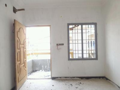 Gallery Cover Image of 500 Sq.ft 1 BHK Apartment for rent in Banashankari for 8000
