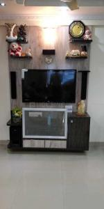 Gallery Cover Image of 970 Sq.ft 2 BHK Apartment for rent in Powai for 48500