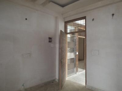 Gallery Cover Image of 380 Sq.ft 1 BHK Apartment for rent in New Ashok Nagar for 9500