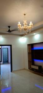 Gallery Cover Image of 1250 Sq.ft 3 BHK Independent House for buy in Niti Khand for 6700000