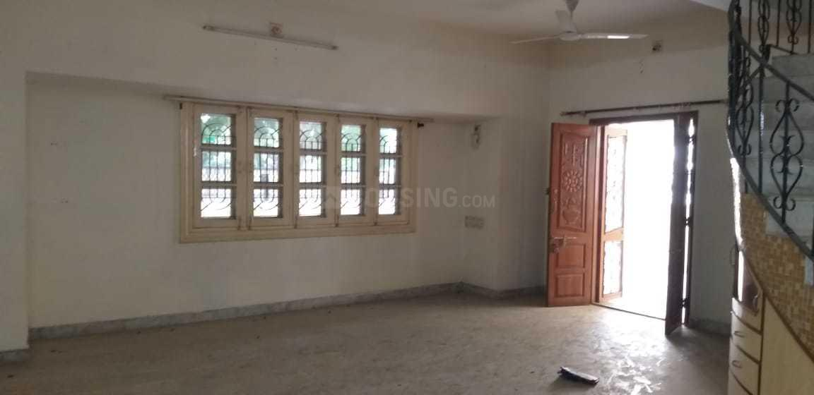 Living Room Image of 2700 Sq.ft 4 BHK Villa for buy in Motera for 16000000