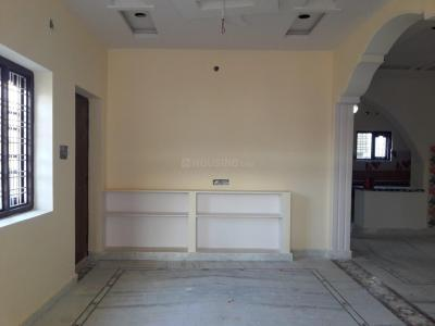 Gallery Cover Image of 1350 Sq.ft 2 BHK Independent House for buy in Nacharam for 4600000
