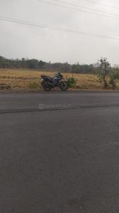 600 Sq.ft Residential Plot for Sale in Mirjapur, Indore