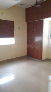 Gallery Cover Image of 850 Sq.ft 2 BHK Apartment for rent in Kodambakkam for 15000