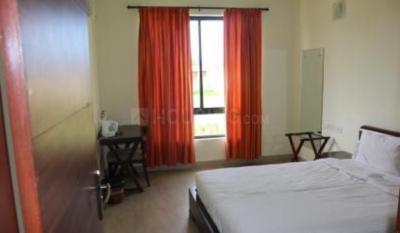 Gallery Cover Image of 1080 Sq.ft 3 BHK Apartment for rent in Keshtopur for 15000