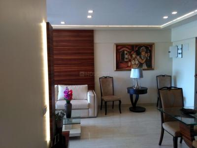 Gallery Cover Image of 1750 Sq.ft 3 BHK Apartment for buy in Borivali West for 32500000