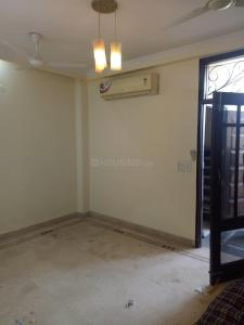 Gallery Cover Image of 900 Sq.ft 2 BHK Independent Floor for rent in Malviya Nagar for 22000