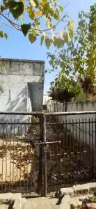 Gallery Cover Image of 1350 Sq.ft 2 BHK Independent House for buy in Chandkheda for 8500000
