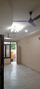 Gallery Cover Image of 1620 Sq.ft 3 BHK Independent House for rent in Sector 122 for 15000