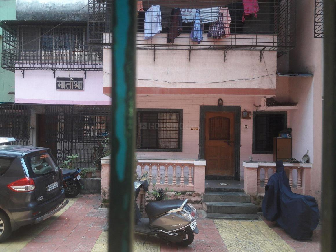 Living Room Image of 2000 Sq.ft 2 BHK Independent House for buy in Kalyan West for 140000000