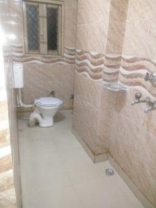 Bathroom Image of PG 4040321 Laxmi Nagar in Laxmi Nagar