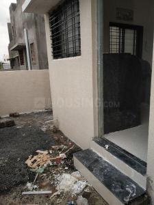 Gallery Cover Image of 900 Sq.ft 2 BHK Villa for buy in Kedgaon for 2700000