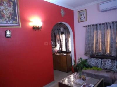 Gallery Cover Image of 700 Sq.ft 1 BHK Apartment for buy in Vikaspuri for 6000000