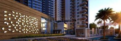 Gallery Cover Image of 1345 Sq.ft 3 BHK Apartment for buy in Siddha Eden Lakeville, Baranagar for 6321500