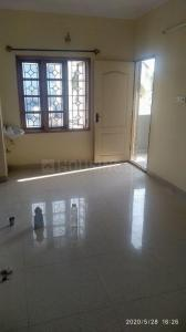 Gallery Cover Image of 1200 Sq.ft 2 BHK Independent Floor for rent in Benson Town for 23000