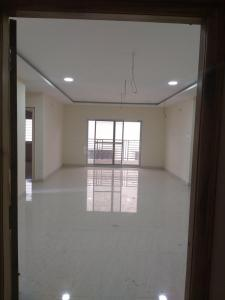 Gallery Cover Image of 1710 Sq.ft 3 BHK Apartment for buy in Banjara Hills for 10000000