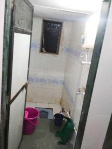 Bathroom Image of PG 4039841 Dombivli East in Dombivli East