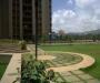 Hall Image of PG In Thane Under 6000 Ynh in Thane West