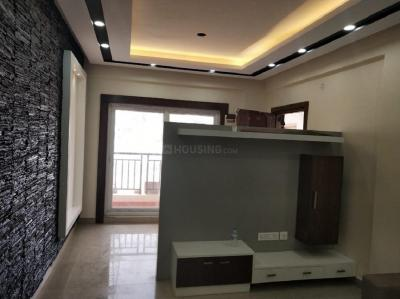 Gallery Cover Image of 1315 Sq.ft 2 BHK Apartment for buy in Kamanahalli for 5597800