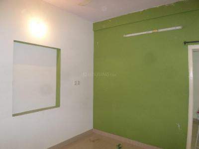 Gallery Cover Image of 450 Sq.ft 1 BHK Independent Floor for rent in Koramangala for 10500