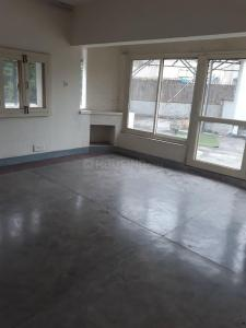 Gallery Cover Image of 1600 Sq.ft 3 BHK Independent Floor for buy in Maharani Bagh for 16500000