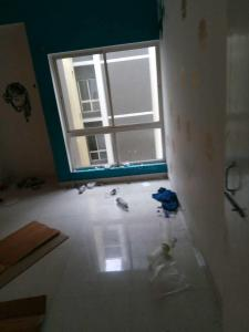 Gallery Cover Image of 1150 Sq.ft 3 BHK Apartment for rent in Magnolia Vardaan, Chotto Chandpur for 15000