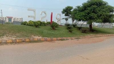 Gallery Cover Image of  Sq.ft Residential Plot for buy in Lal Kuan for 1600000