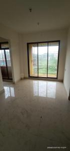 Gallery Cover Image of 405 Sq.ft 1 RK Apartment for buy in Integrate Mangalya, Neral for 1113750