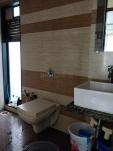 Gallery Cover Image of 1050 Sq.ft 2 BHK Apartment for rent in Vikhroli West for 51000